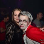 Ball Bizarr 2013 Fotoshooting zur Halloween Party