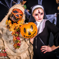 Ball Bizarr Halloween Party https://ball-bizarr.de